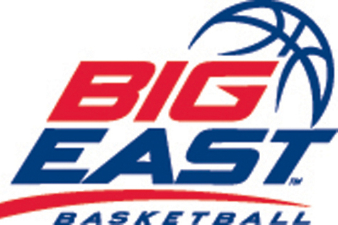 NCAA Sports: What the Big East Conference Should Look Like
