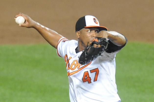 Baltimore Orioles: 3 Players Who Need to Step Up to Make the Playoffs