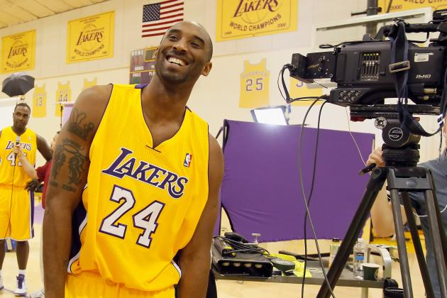 LA Lakers: New Lakers Media Deal Holding Viewers Hostage, Unable to Watch Games