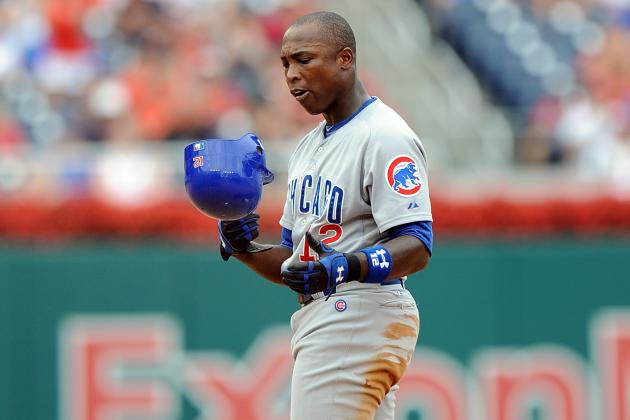Cubs Still Struggling in One-Run Games