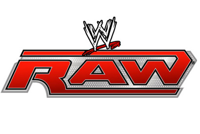 WWE Raw Review (9/3/12): Cena vs. Del Rio, Punk and Paul Heyman Together?