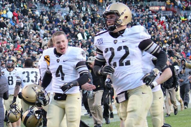Army Football: Talking with Co-Defensive Coordinator Payam Saadat