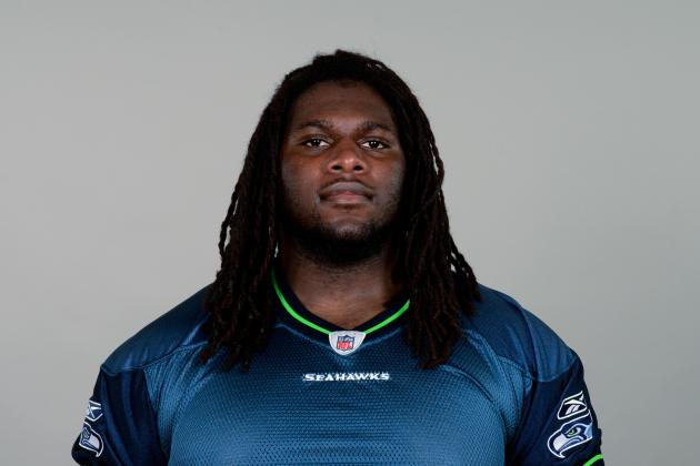 James Carpenter Returns to Practice for the Seahawks and More NFC West News