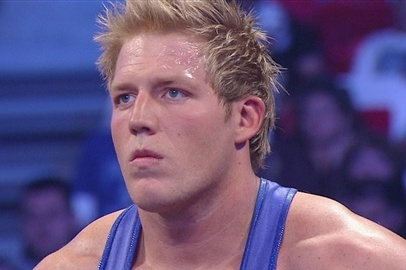 WWE: Why Jack Swagger Deserved Better from the Company