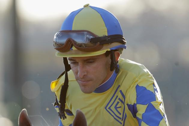 Jockey Sets Spa Meet Record with 66 Victories