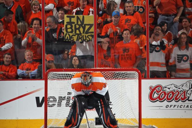 Would Fans Return After an NHL Lockout?
