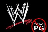 WWE: What Could Be Next After the PG Era?