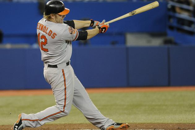 Baltimore Orioles Pull Even with New York Yankees for First Place Tie in AL East