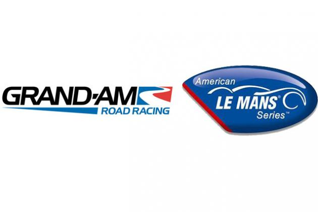 Motorsports: Why the Grand-Am and ALMS Merger Is Great for Sports Car Racing