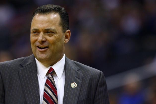 More Trouble for Gillispie as Allegations of Mistreatment Surface