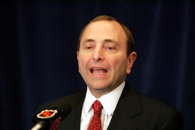 Dallas Stars: How a Lockout Would Affect Their Season