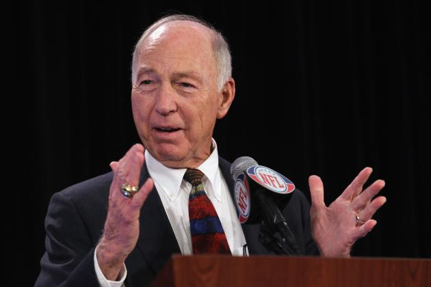 A Preseason Chat with Green Bay Packers Legend Bart Starr