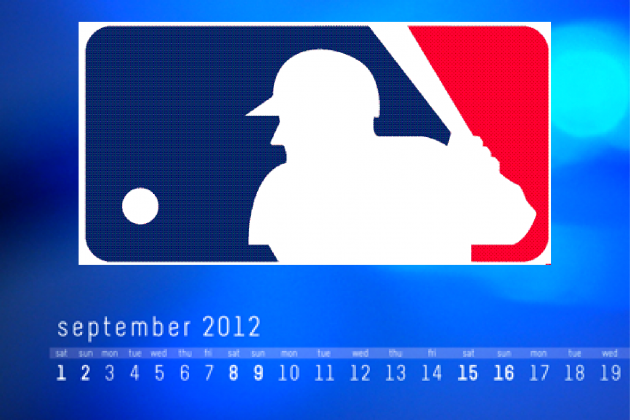 MLB: Why to Continue Watching Baseball in September