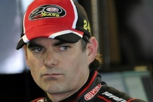 FYI WIRZ: NASCAR's Jeff Gordon, Kyle Busch and More Left Chasing the Chase