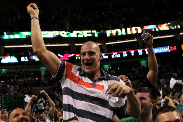 Rob Gronkowski Was Once Paid Crazy, '5-Figure' Sum to Attend Birthday Party