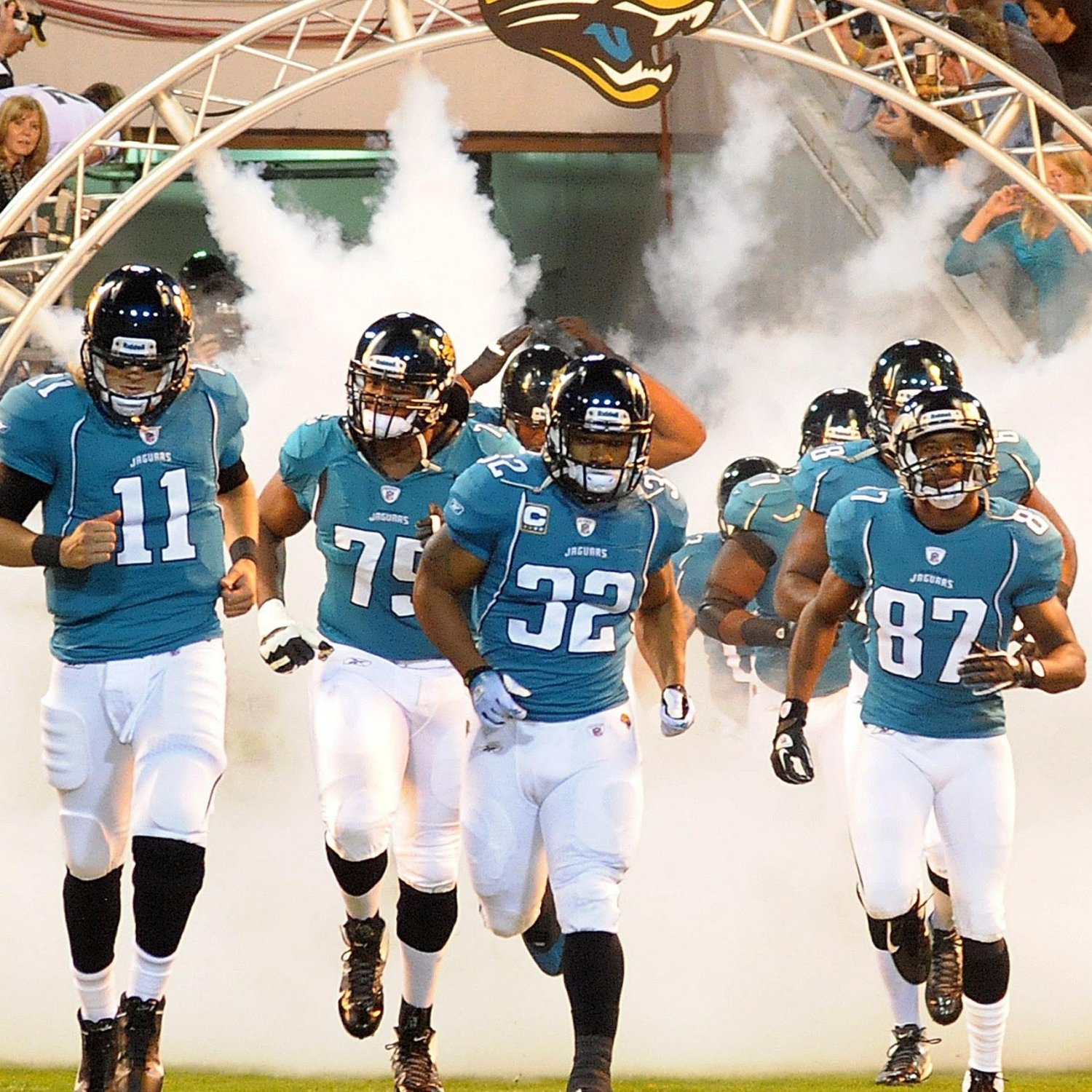 jacksonville jaguars fantasy football players to be mindful of. Cars Review. Best American Auto & Cars Review