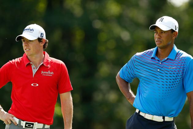 PGA: What Happened to the State of American Golf?