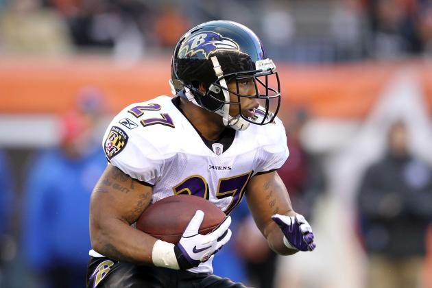 Ravens vs Bengals: 3 Ravens to Keep an Eye on in Monday's Game