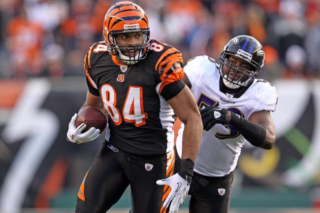 Bengals vs Ravens: How Should Cincinnati Attack Baltimore?