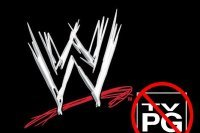 WWE Debate: PG Era, Linda McMahon or WWE Creative: Who Is Hurting WWE Most?