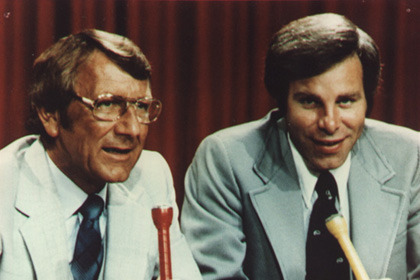 WWE, WCW, Etc: Why Lance Russell Belongs in Any Top 5 Commentators List