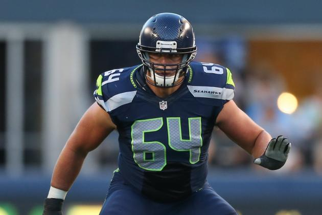 Seattle Seahawks' Rookies Ready to Shine Against Arizona Cardinals