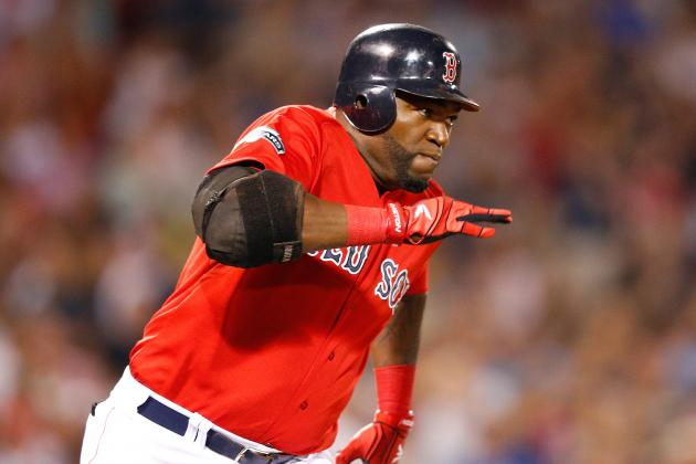 Boston Red Sox: No Pleasure Seeing Them Fail, Part 2