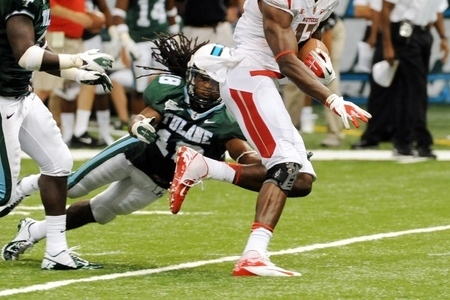 Devon Walker Injury: Updates on Tulane Safety's Condition