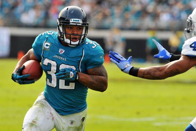 Fantasy Football Injury Updates: Latest News on Top Running Backs