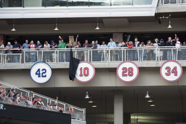 Minnesota Twins: Tom Kelly Day Reminds Us of the Good Times and the Bad