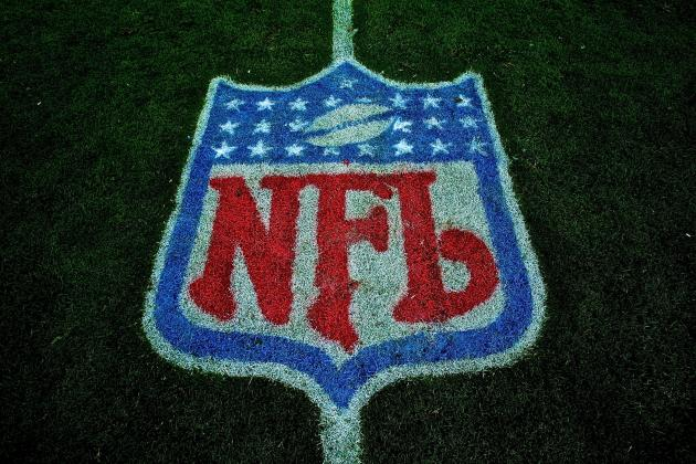 Week 1 NFL Live Coverage