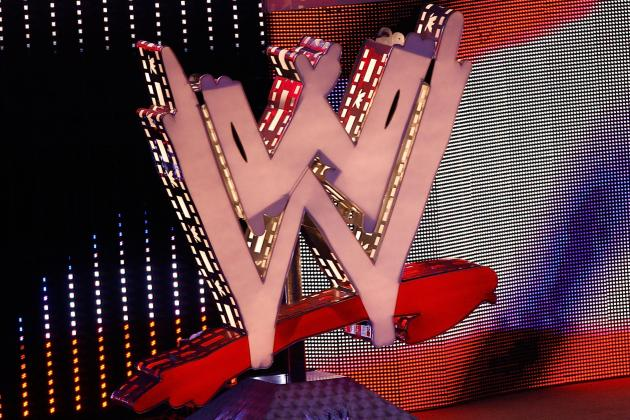 WWE Night of Champions 2012: Stars That Must Shine on PPV