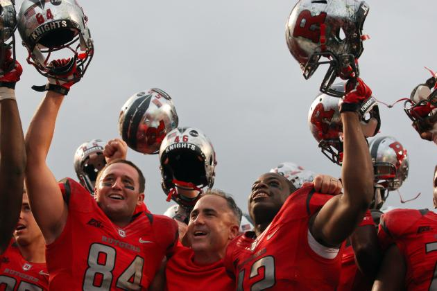Rutgers Triumphs over Howard Bison in Mistake-Filled Game to Start Season 2-0