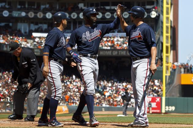 Updated MLB Power Rankings: Where Does Your Favorite Team Stand?