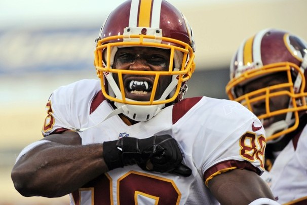 Pierre Garcon Injury: Latest Updates on WR's Week 2 Status and Fantasy Value