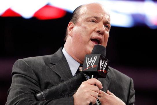WWE News: Paul Heyman Backs CM Punk and Demands Respect for the Title