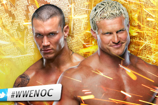 WWE Night of Champions 2012: Breaking Down Randy Orton vs. Dolph Ziggler