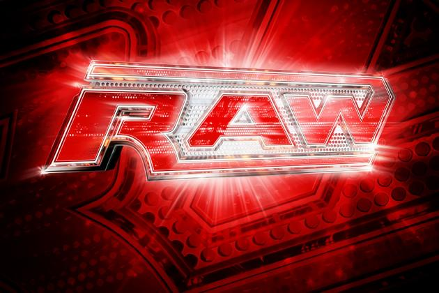 WWE Raw Live Results: Coverage and Analysis for Night of Champions Go-Home Show