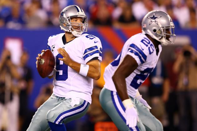 Dallas Cowboys: Can Team Continue Hot Season Start Against Seattle Seahawks?