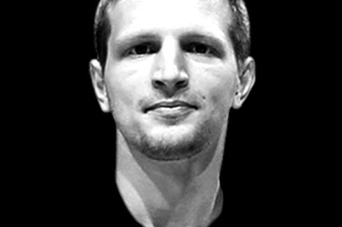 Breaking Down Everything You Need to Know About Nets Rookie Mirza Teletovic