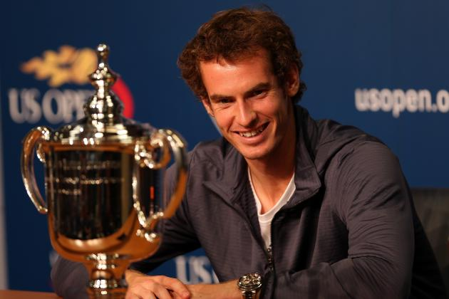 US Open Tennis 2012: What We Learned at This Year's Tournament