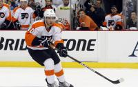 One Player on Each NHL Team Being Underutilized