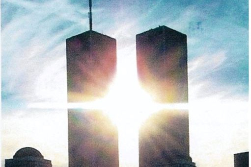 9/11 Remembrances and NFC North News and Notes