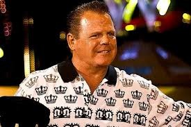 Jerry Lawler Collapses: Why He Means so Much to WWE and Monday Night RAW
