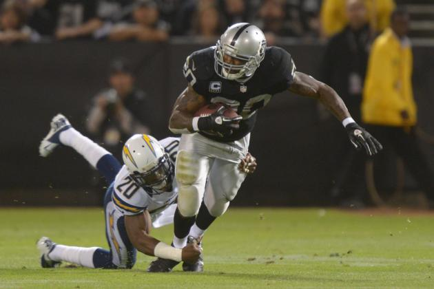 Chargers vs. Raiders: New Era of Excellence on Hold in 22-14 Loss
