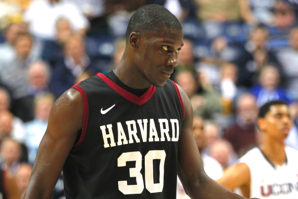 Harvard Star Kyle Casey Withdraws from School Amidst Alleged Cheating Scandal