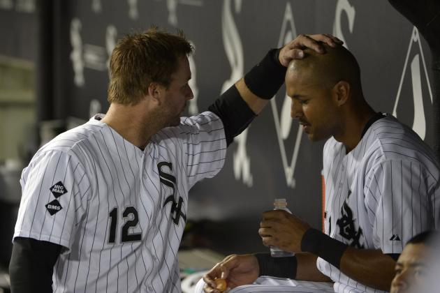 Chicago White Sox:  Why the Tigers Series Is Just the Beginning