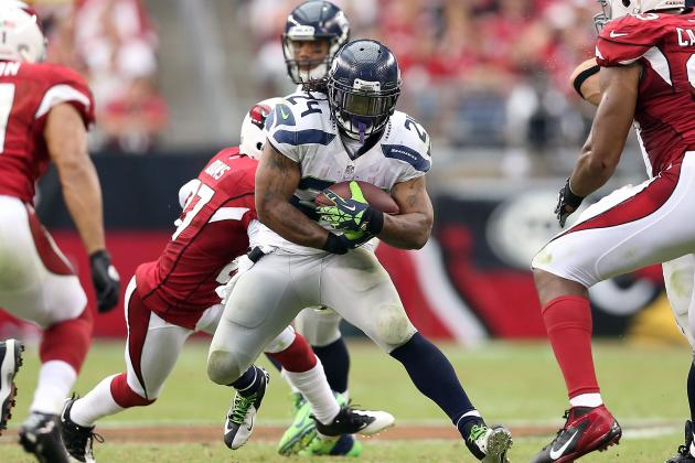 Seattle Seahawks Will Beat the Dallas Cowboys in Week 2