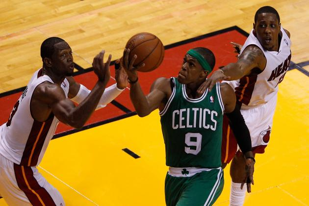 Why New-Look Boston Celtics Will Contend for an NBA Title