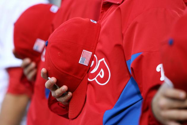 Philadelphia Phillies: You Gotta Believe